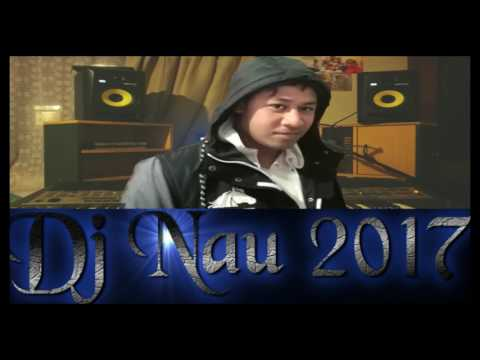 dj nau   MIOMIO MAI YOUR BODY New tongan song 2017
