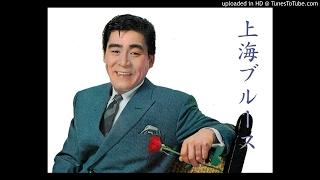 '71 作詞:北村雄三(=島田磬也)、作曲:大久保徳二郎、原唱:ディック...