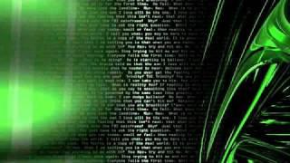Datacrashrobot - Asynchronous I:O