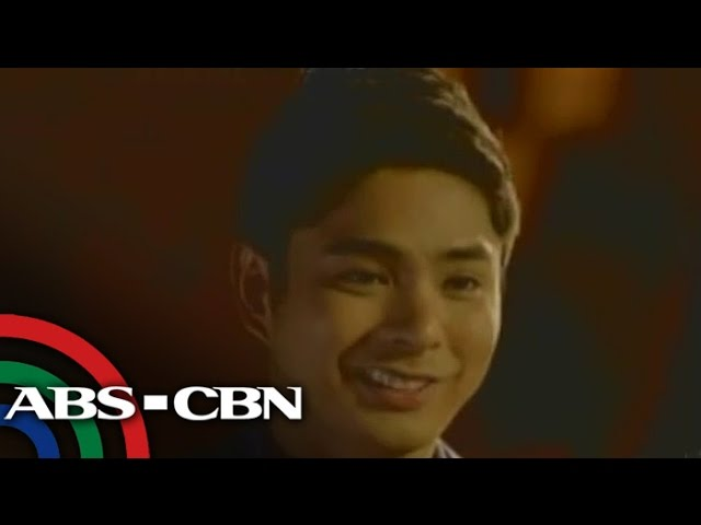 Mark logan shes dating the gangster bloopers in movies