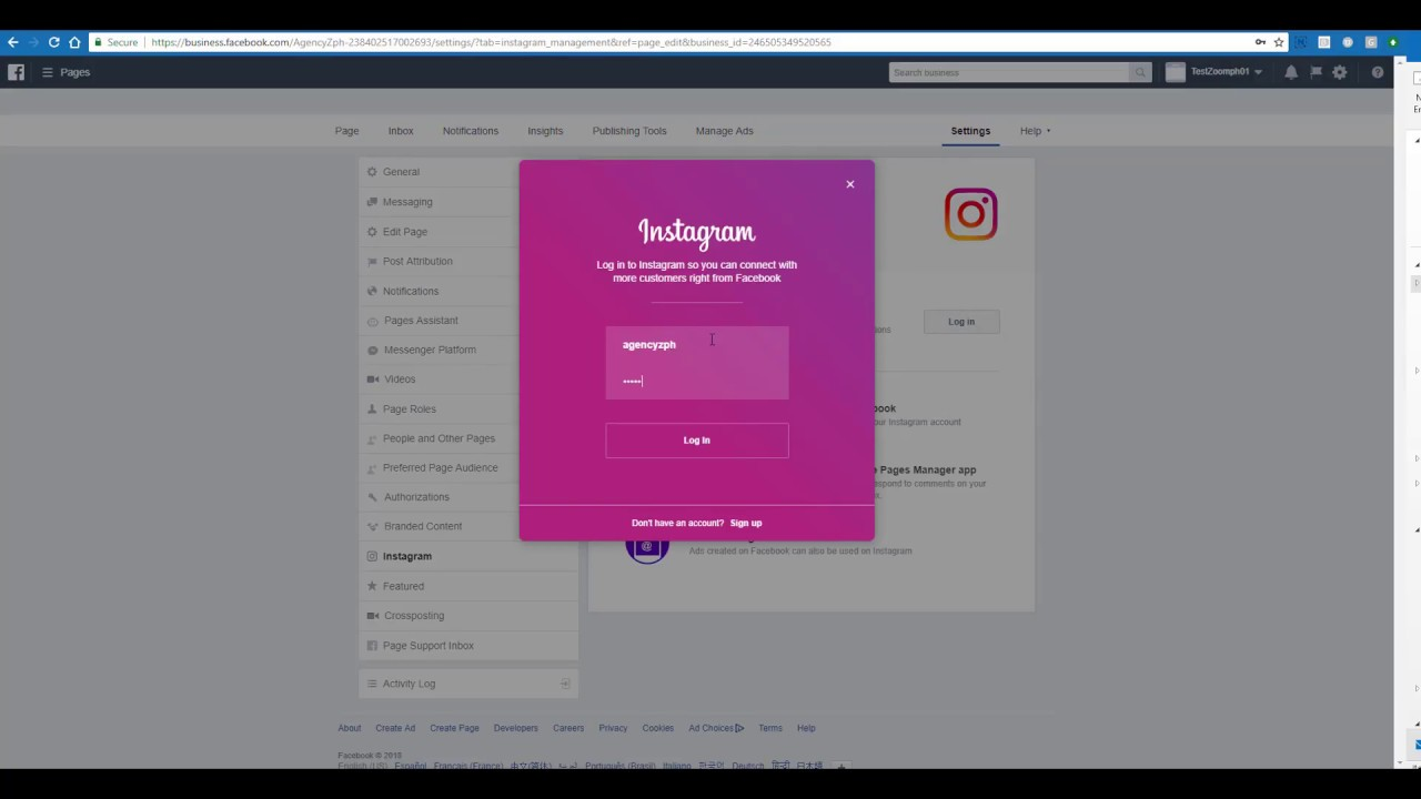 New Changes to Instagram Tracking and Analytics | Zoomph