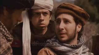 Allahu Trapbar 5  Trap  Video Compilation BASS VERSION