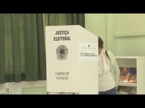 TRE-SC responde às dúvidas dos eleitores