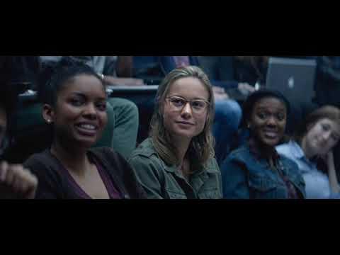 Best Scene From Movie - The Gambler | Mark Wahlberg