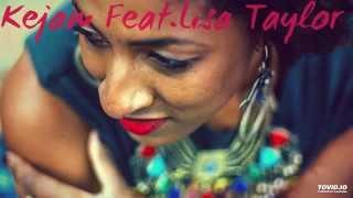 Kejam Feat Lisa Taylor: Hi5 (Taking Me Higher)  VEC Records