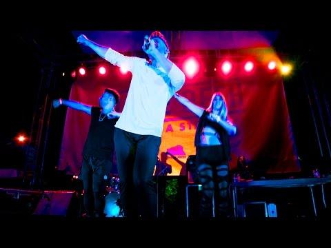 Sing, Uptown Funk - DiVàl (Live - Part 3/3)