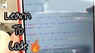 Programming Hub - Learn Programming, Learn to Code🔥. screenshot 5