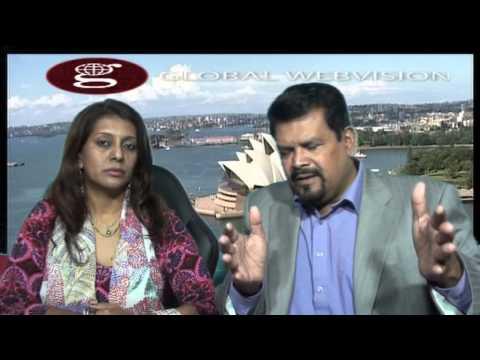 Fiji & Diaspora News Segment 008