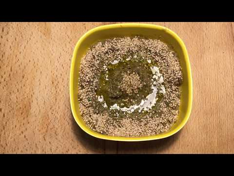 grèce---caviar-aubergine-0,37€-pp