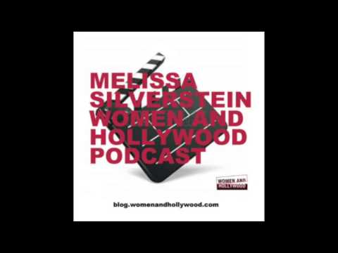 W & H Podcast - Ep 34: Ava DuVernay, 13th