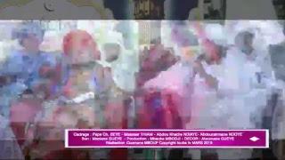 WACCAYU MAGAL POROKHANE DU 25 mars2019