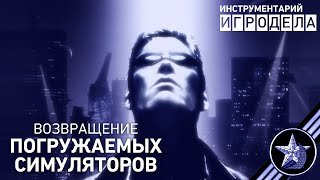 Перевёл и озвучил Никита Плющёв Мой паблик vkcomsovplyushfilm В последние дни к нам возвращаются старые франшизы