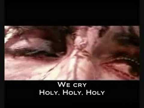 We Fall Down - Passion Scene