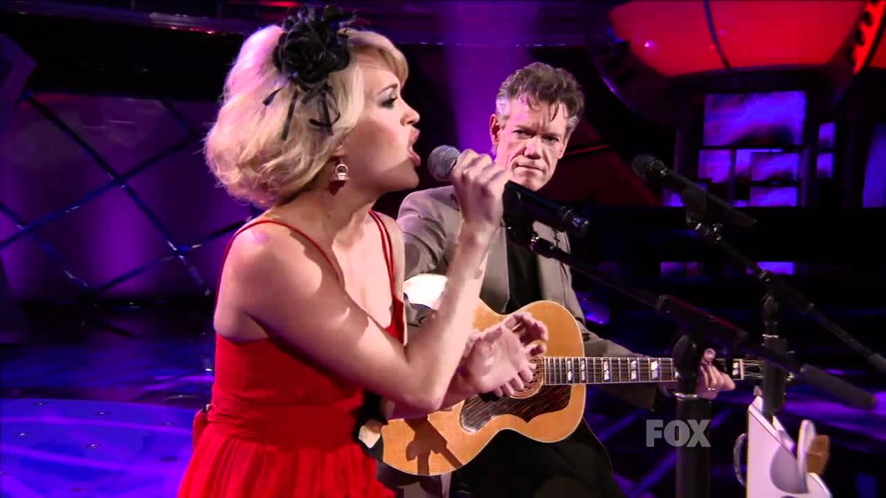 Top 10 Male-Female Duets in Country Music | Spinditty