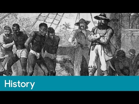 What was the role of money and trade in the British empire | History - Empire