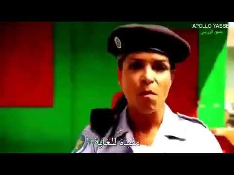 فيلم اجنبي 2016   عصابات البرازيل   مترجم كامل HD mp4