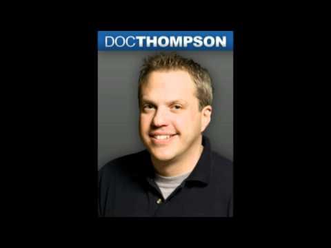 Doc Thompson Talks to the socialist group Defend Ohio