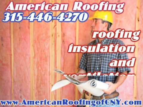 american-roofing,-fayetteville,-ny
