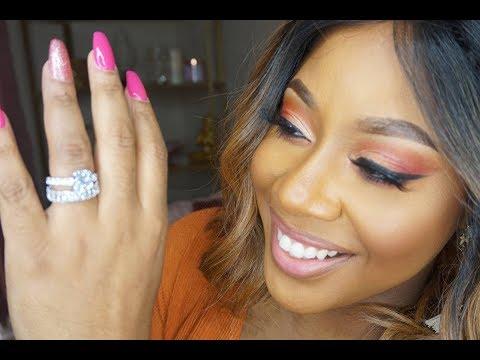 3ct-wedding-ring-set-|-hellojewelr.com