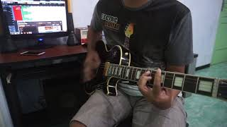 Download Mp3 Slank - Suit Suit Hehe  Guitar Cover