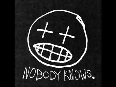 Nobody Knows / Willis Earl Beal