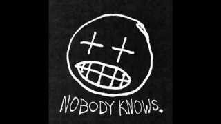 Nobody Knows Willis Earl Beal