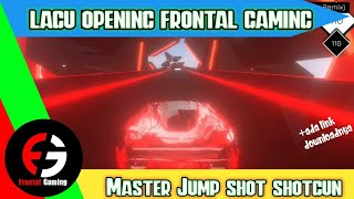 Download lagu Judul lagu intro Frontal Gaming[Major Lazer - Cold water trapp Remix]