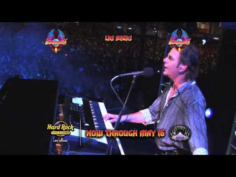 journey-las-vegas:-now---may-16-at-the-joint-at-hard-rock-hotel-&-casino