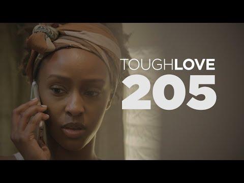 Tough Love | Season 2, Episode 5