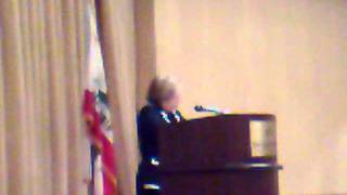 Ileana Ros-Lehtinen about Greece, Turkey, Cyprus