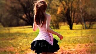 Solomun feat. Ole Soul - Cloud Dancer (OKIA Remix)