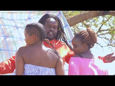 Navy Kenzo feat. Diamond Platnumz - Katika - KENYAN COVER- KIKUYU COVER | Thungutha - Skele & Sadatt