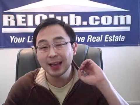 HUD Home Bid - Bidding On HUD Homes - REIClub.com