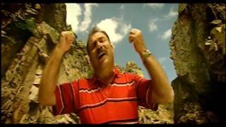 Mustafa Küçük - Duymamış (Official Video)