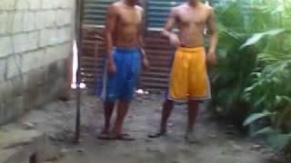 Repeat youtube video Vid0007
