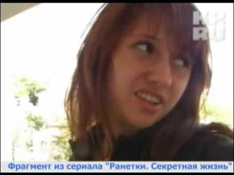 dzhennifer-lopez-trahaetsya