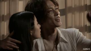 Music Video*佐藤健さんが大好きなので編集はロミオがメインになってい...