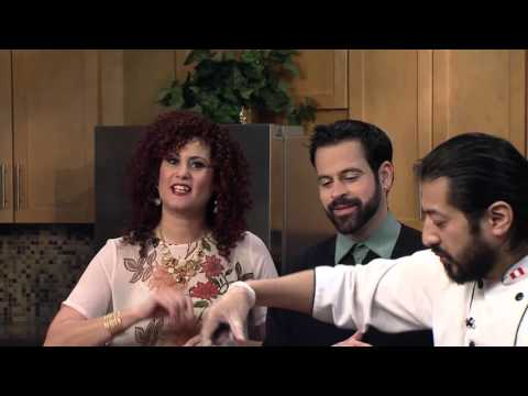 Ep 9 Latino Cleveland S.2 | Cleveland Int'l Film Festival, BREAST/Amigas & Dillard's Fashion Show