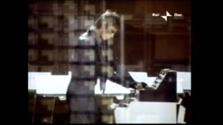 David Bowie - Sense of Doubt (1977)