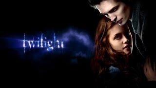 Top 10 Phim Về Ma Cà Rồng/Vampire Hay Nhất Mọi Thời Đại