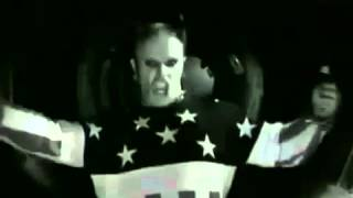 Musicless Musicvideo / THE PRODIGY - firestarter(No Copyright Infringement Intended all rights by THE PRODIGY except the sounddesign. -created for parody purposes., 2014-01-06T15:45:55.000Z)