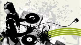 Download 如果我是DJ 你會愛我嗎??? ru guo wo shi dj (good sound de)
