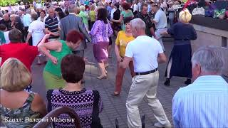 ПРИЕЗЖАЙТЕ К НАМ НА ТАНЦЫ! Brest! Music! Dance!