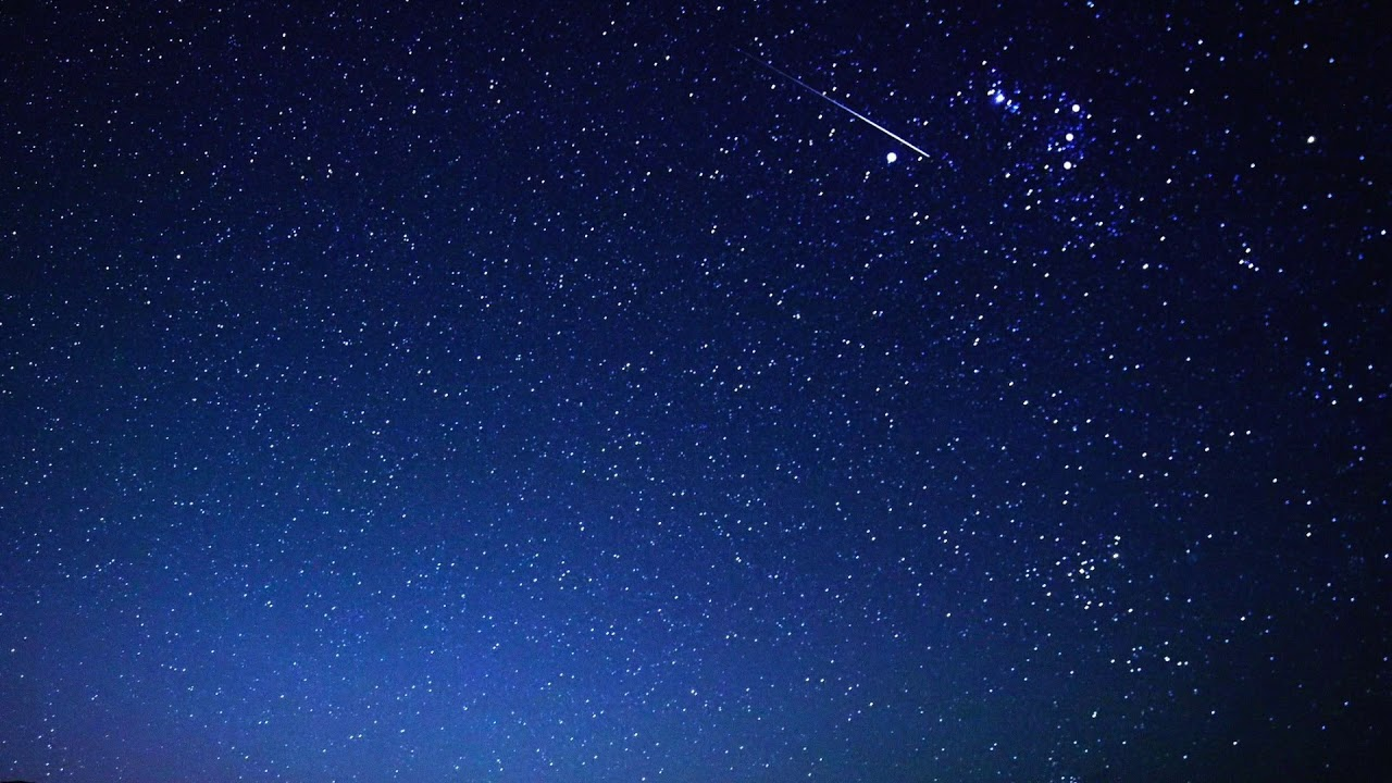 так фон неба со звездами сделанное