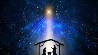 Jesus message for christmas by…