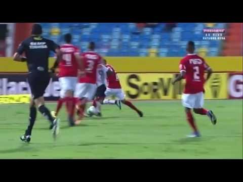 Melhores Momentos - Vila Nova 1 x 0 Oeste  - 29 Rodada Campeonato Brasileiro Serie B 2016