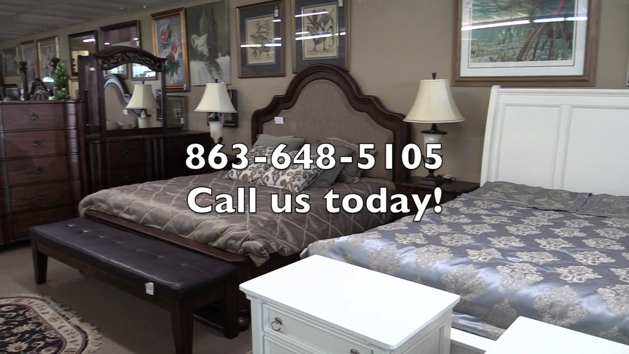 Delightful Lakeland Furniture Collection, Unique, Antiques, Consignment, Financing  Available, New And Used