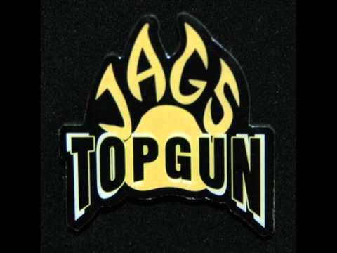 top gun international coed 20102011
