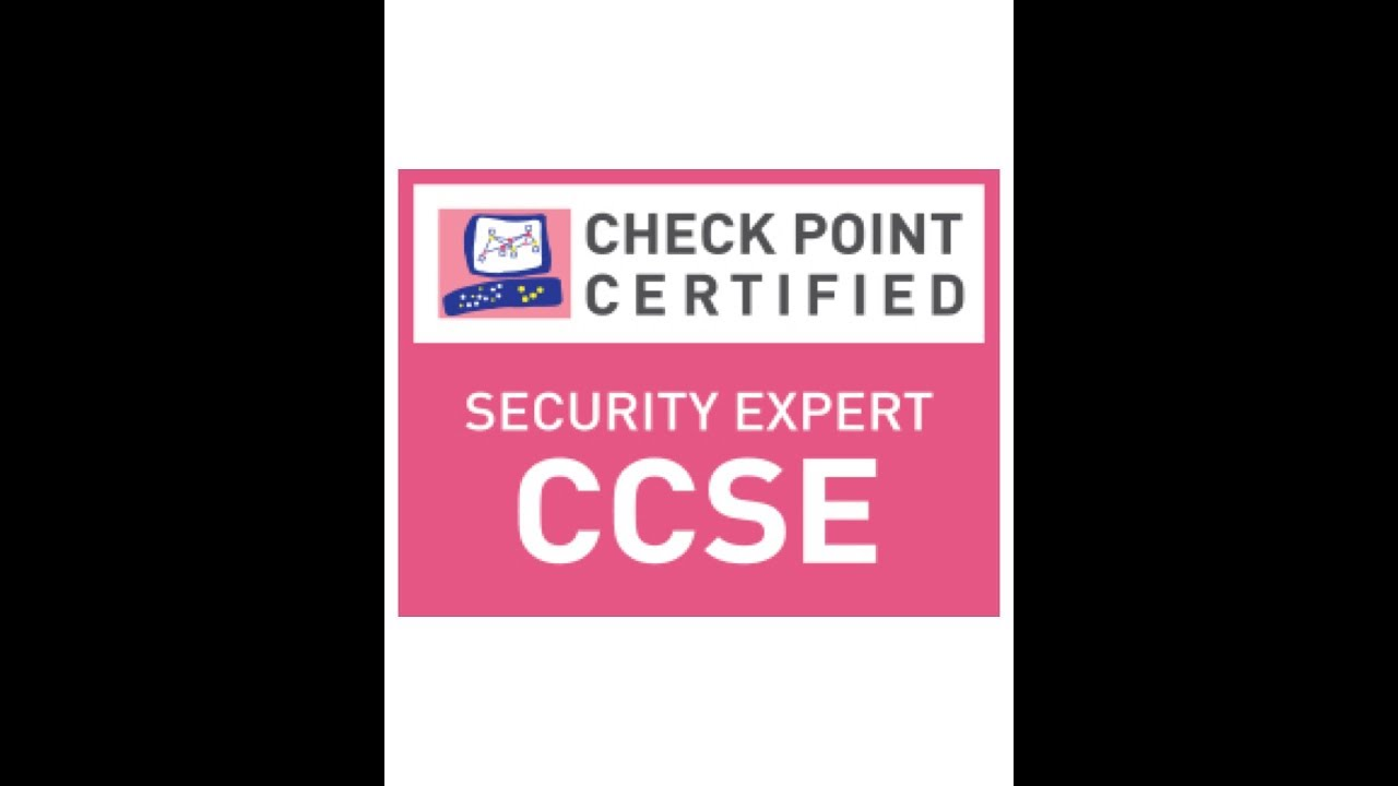 Check Point Certified Security Expert R80 1   Training   Session 1   Big  Picture