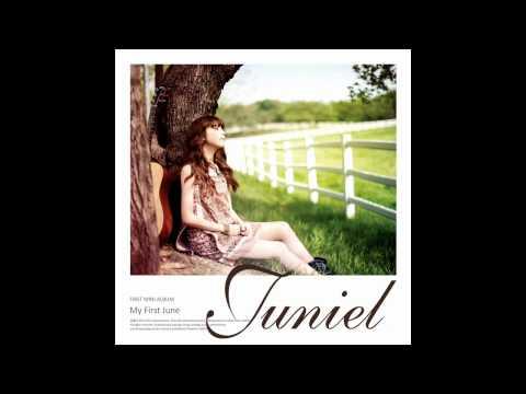 juniel everlasting sunset mp3